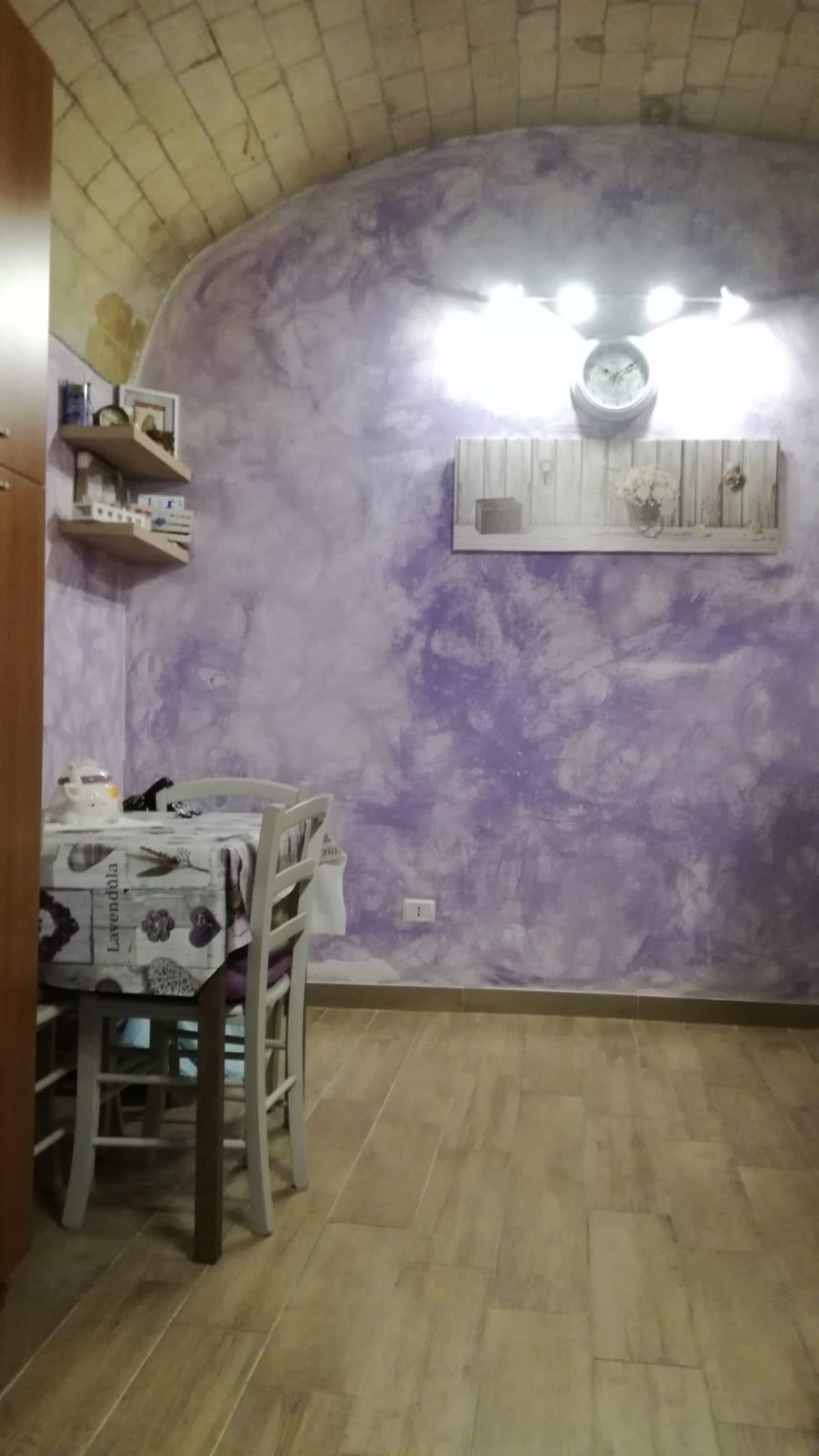 Vendita Appartamento – Via Maddalenedda – Sassari