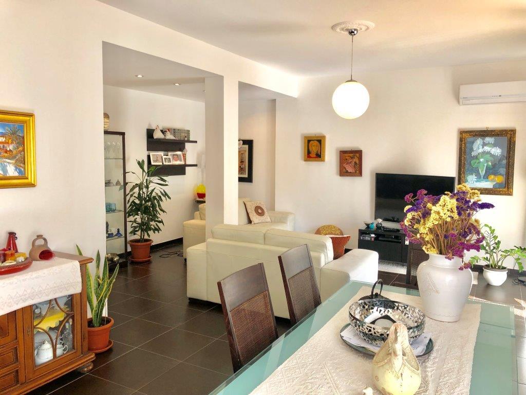 Vendita Appartamento – via Satta Branca – Sassari
