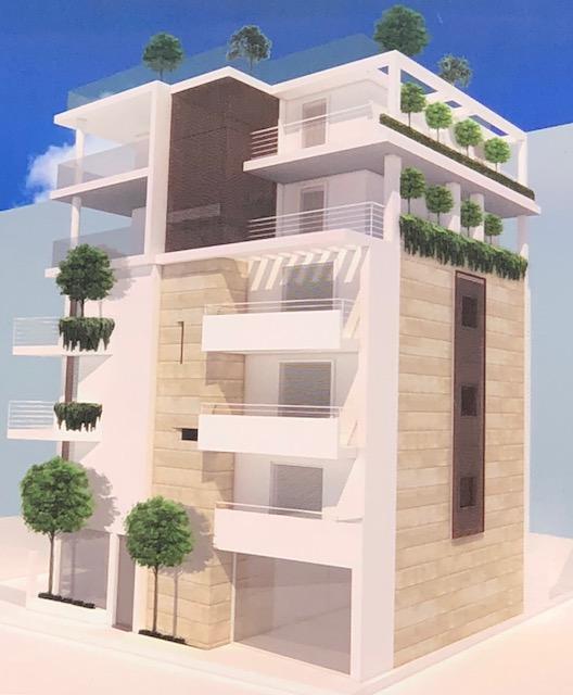 Vendita Appartamento – VIA ROSSINI – Alghero