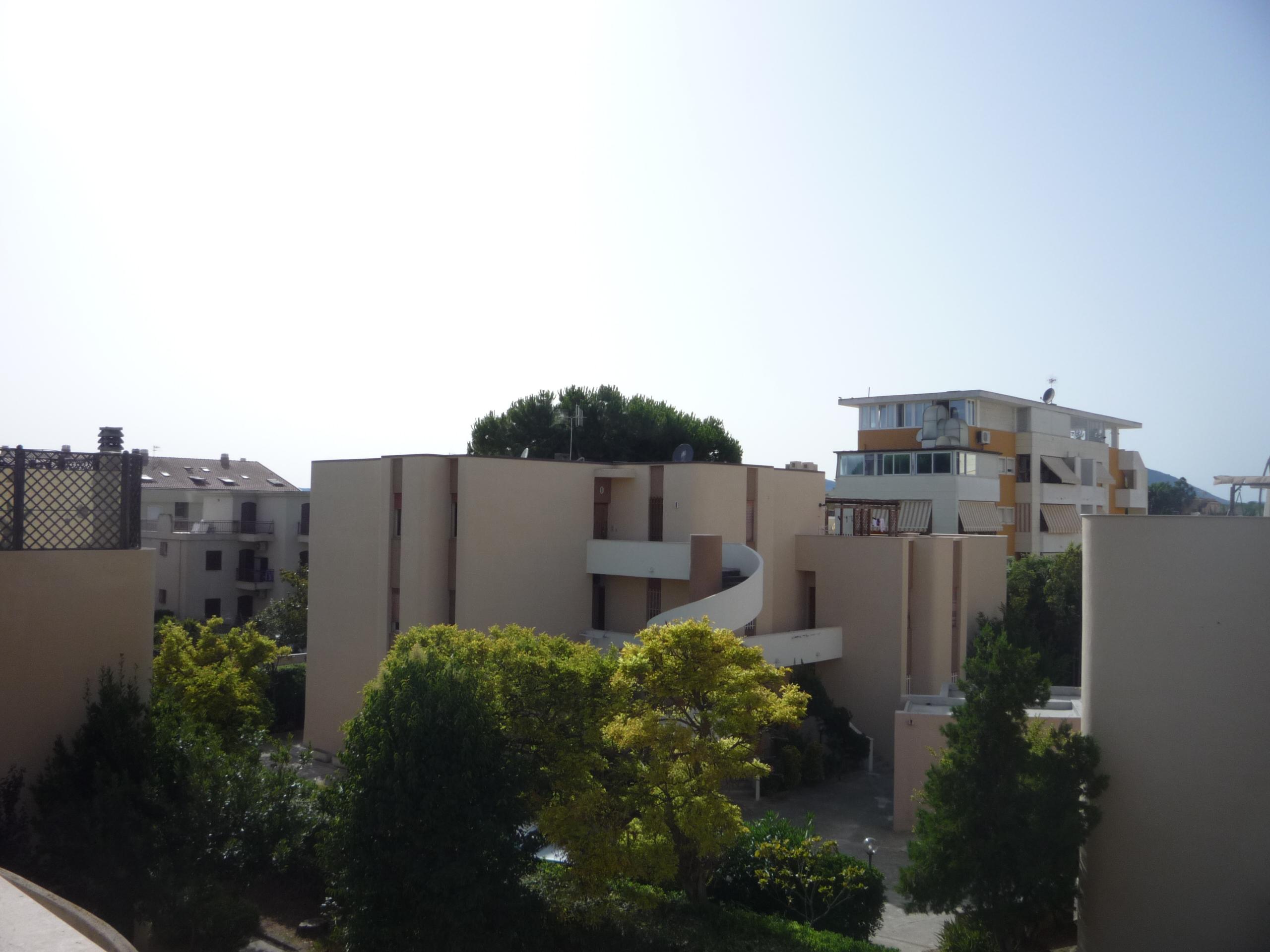 Vendita Appartamento – Viale Europa – Alghero