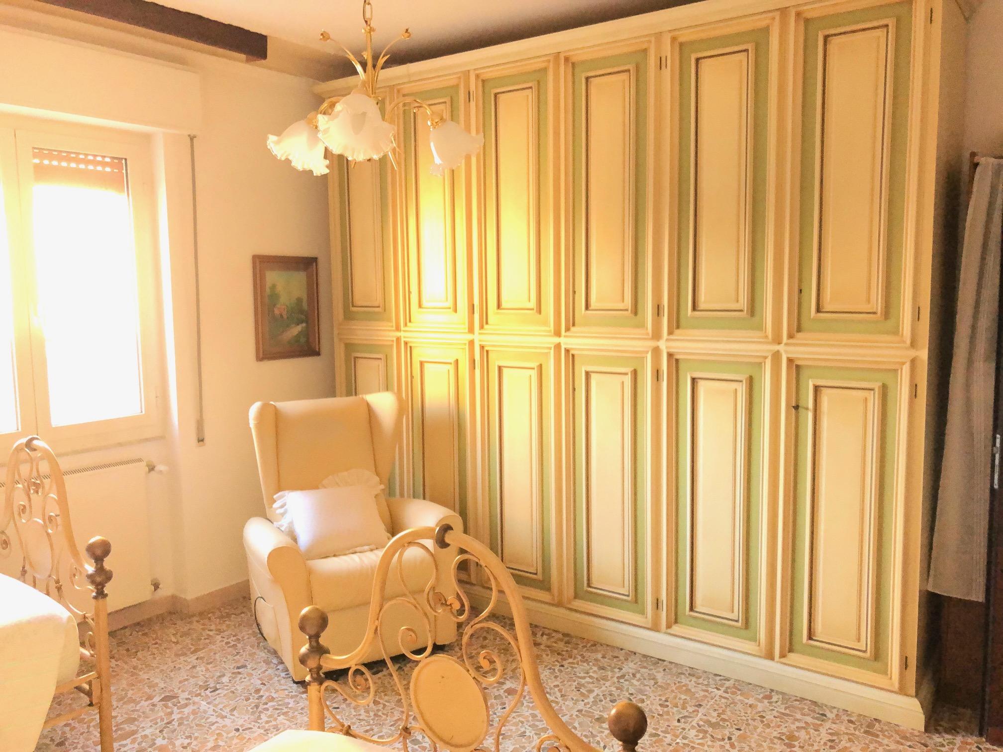 Vendita Appartamento – Via Salvatore Quasimodo – Sassari