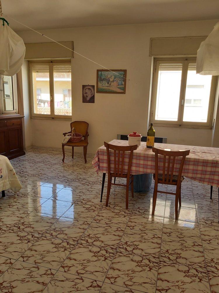 Vendita Appartamento – Via Ramon Cravellet – Alghero