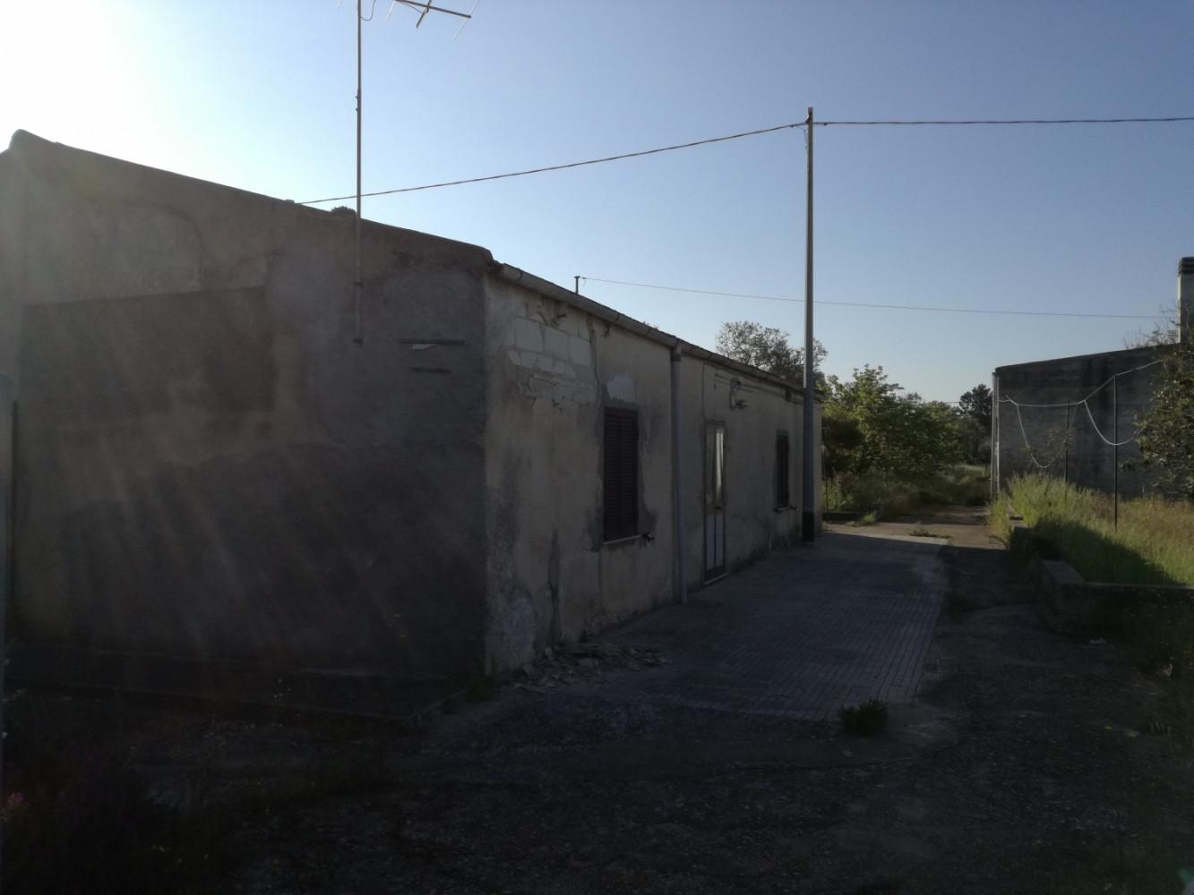 Vendita Indipendente – Località Bancali – Sassari
