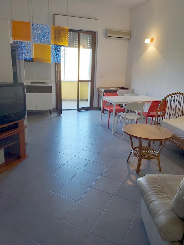 Vendita Appartamento – Via Fratelli John e Robert Kennedy – Alghero