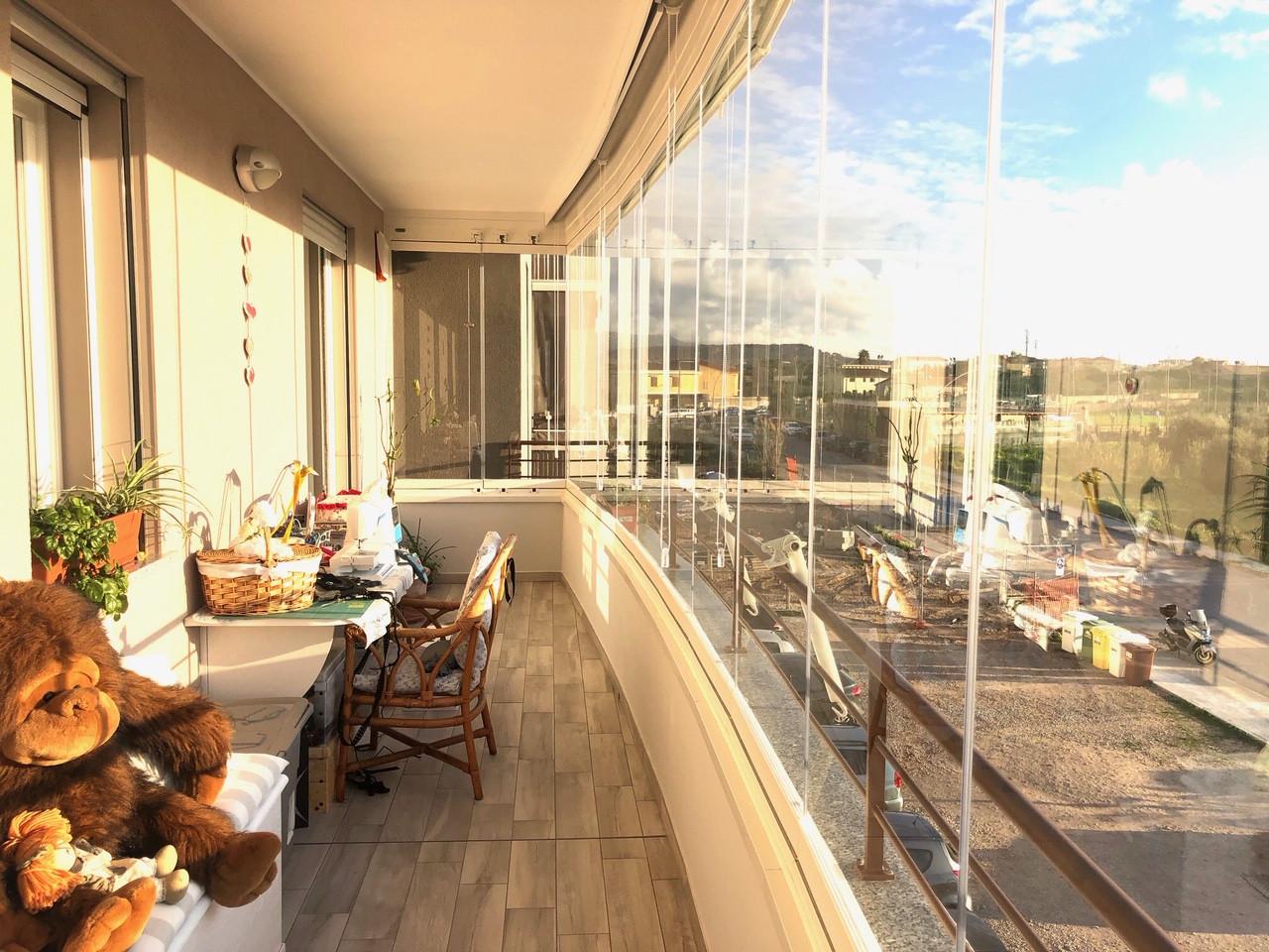 Vendita Appartamento – Via Joan Miró – Alghero
