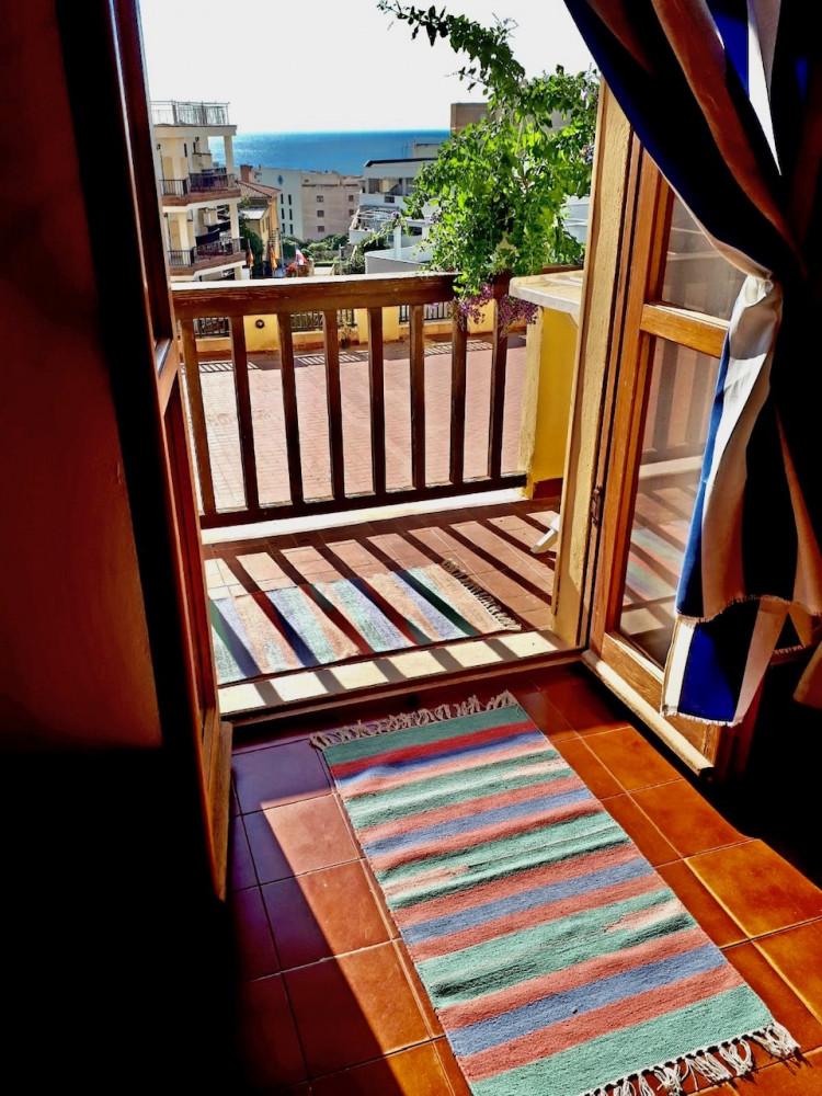 Vendita Appartamento – Via Nulauro – Alghero