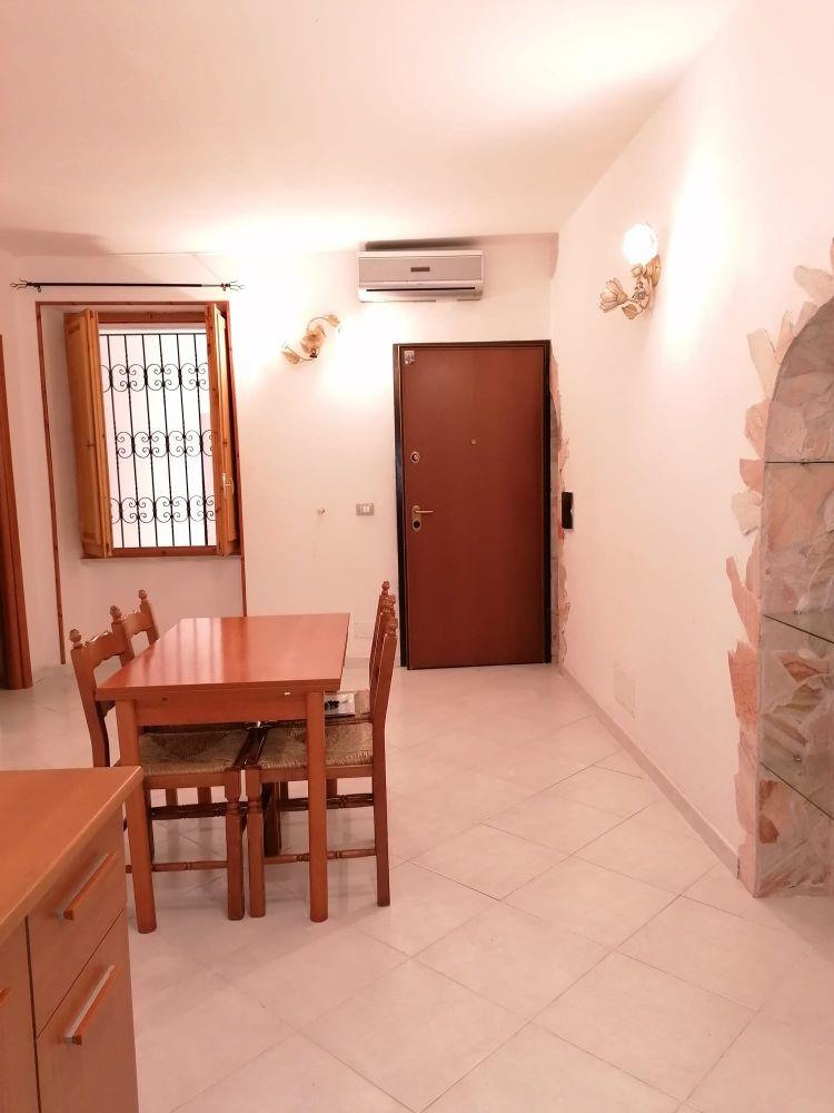 Vendita Appartamento – Via Antonio Canopolo – Sassari