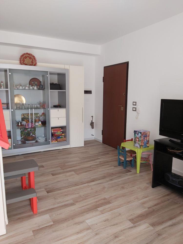 Vendita Appartamento – Via Raffaello Sanzio – Alghero