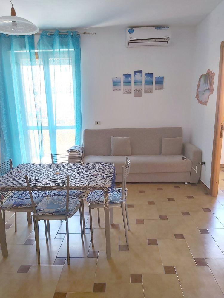 Vendita Appartamento – Via Carbonia – Alghero