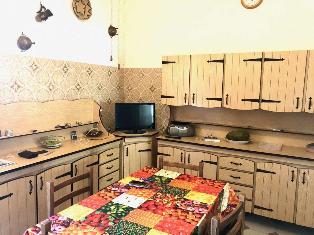 Vendita Appartamento – Viale Sicilia – Sassari