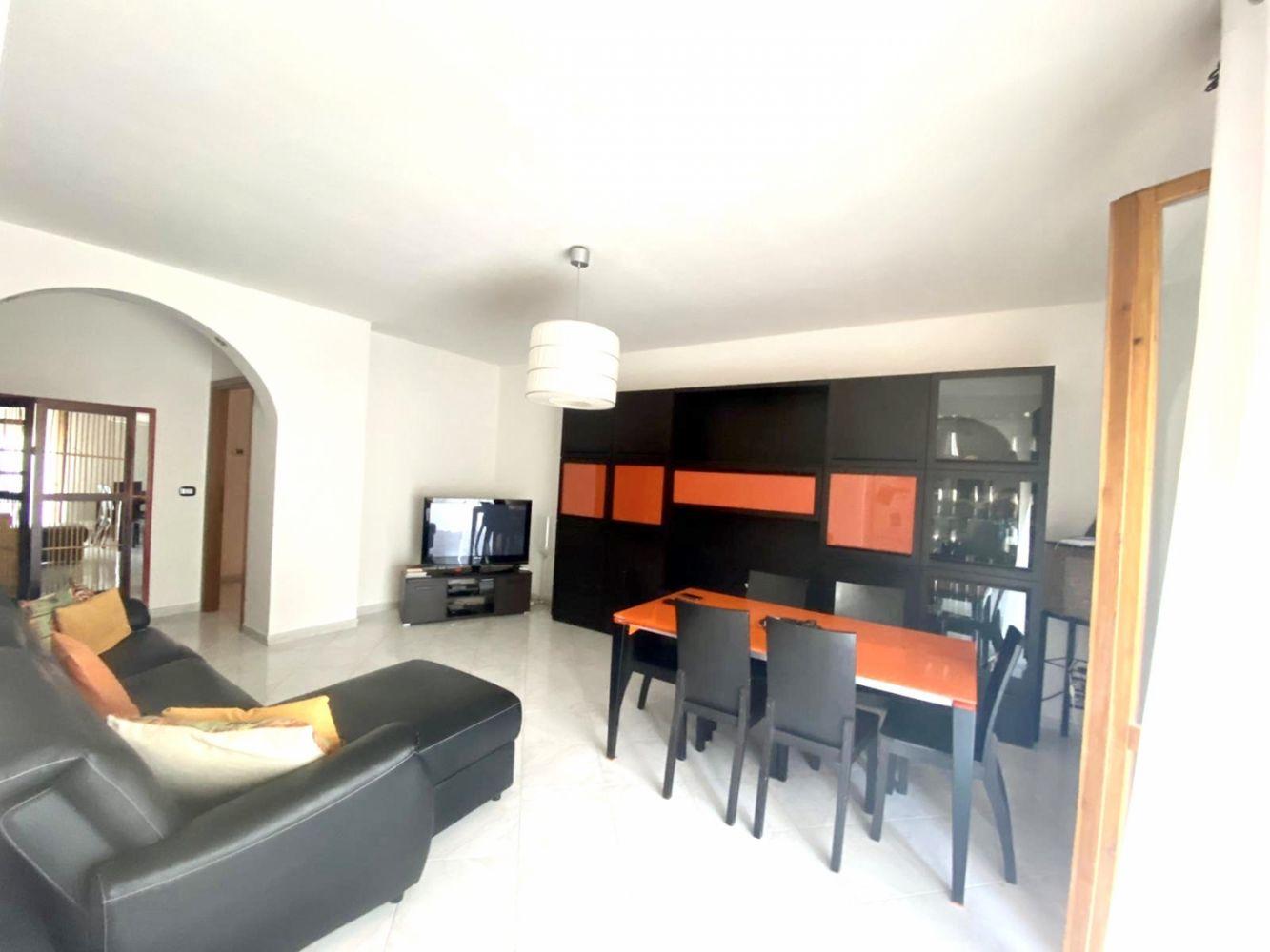 Vendita Appartamento – Via Giuseppe Mazzini – Alghero