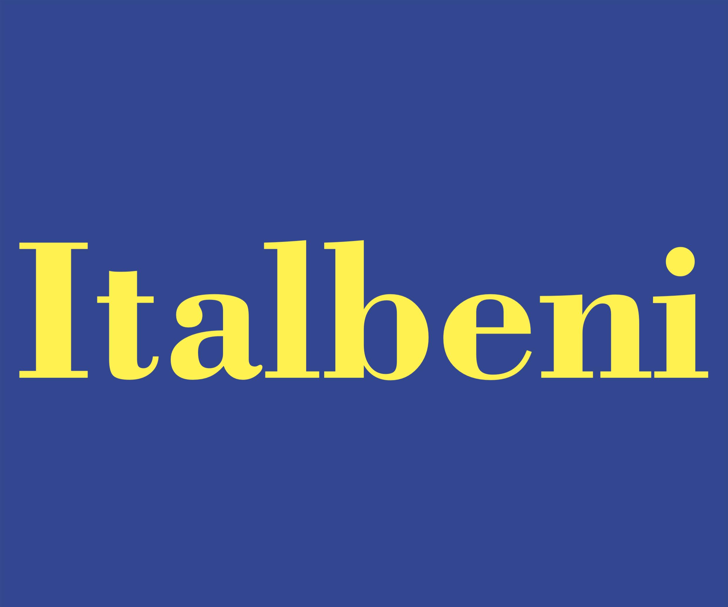 Vendita Appartamento – Via Spargi – Alghero