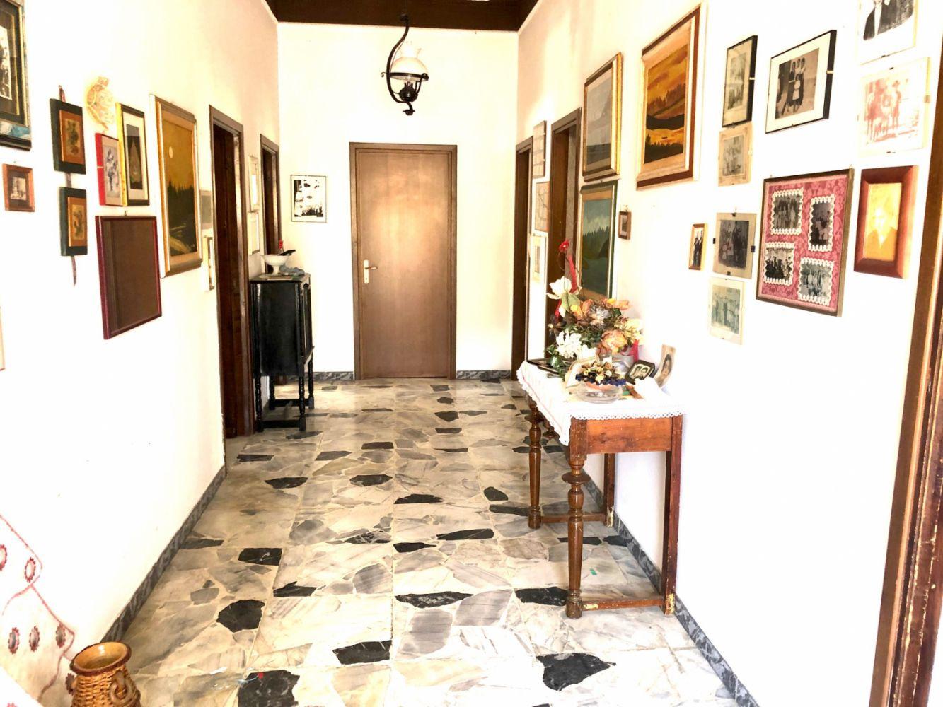 Vendita Appartamento – Via Guglielmo Marconi – Usini