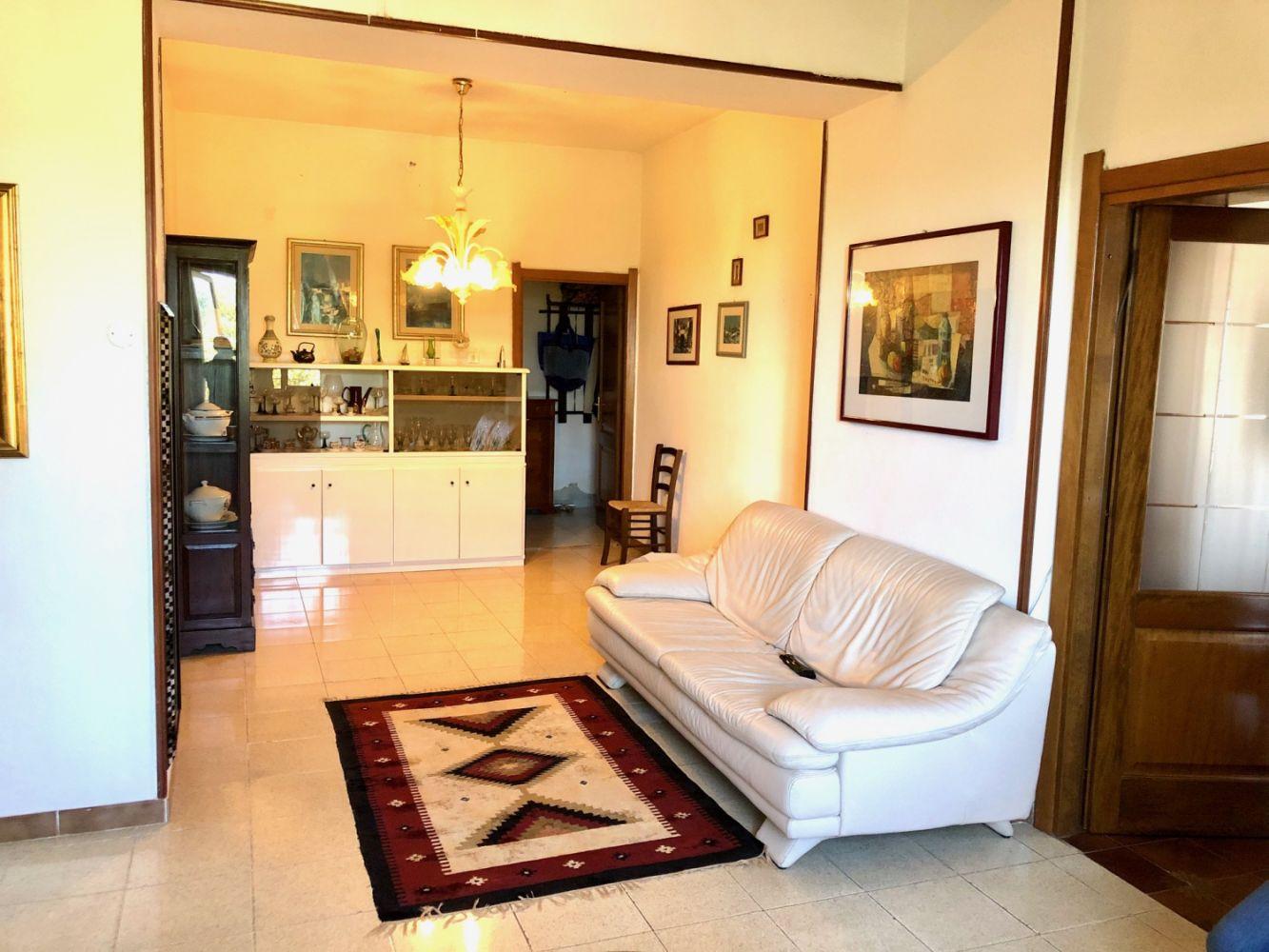 Vendita Appartamento – San Giovanni S.S.131 – Sassari