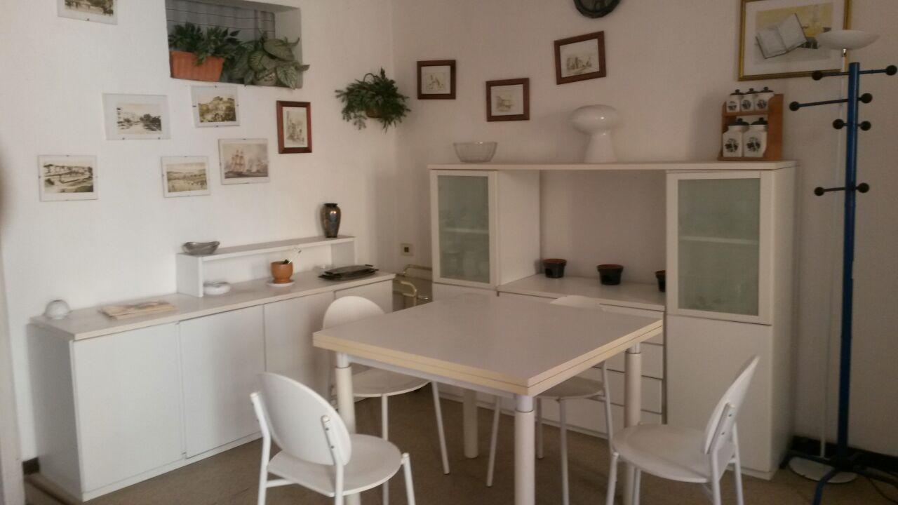 Vendita Appartamento – via Turritana – Sassari