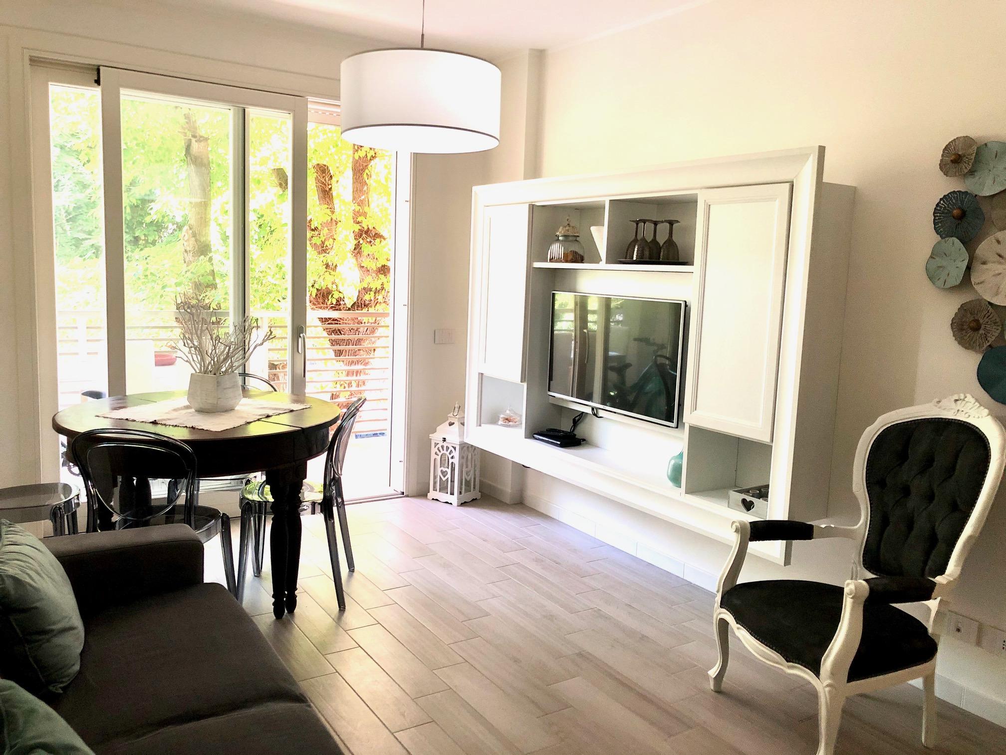 Vendita Appartamento – Via Sassari – Alghero