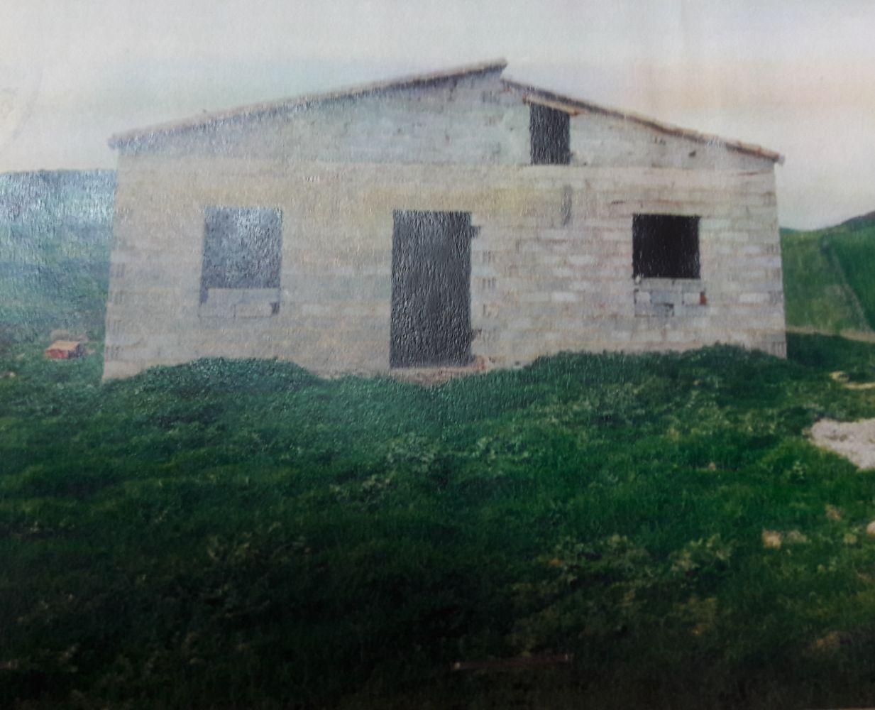Vendita Indipendente – Palmadula loc. Intradda – Sassari