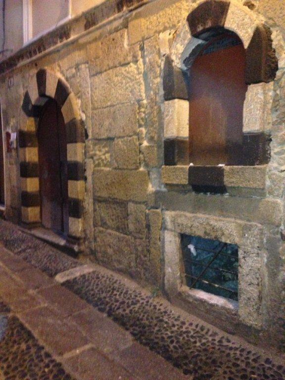 Vendita Appartamento – Via Lamarmora – Sassari