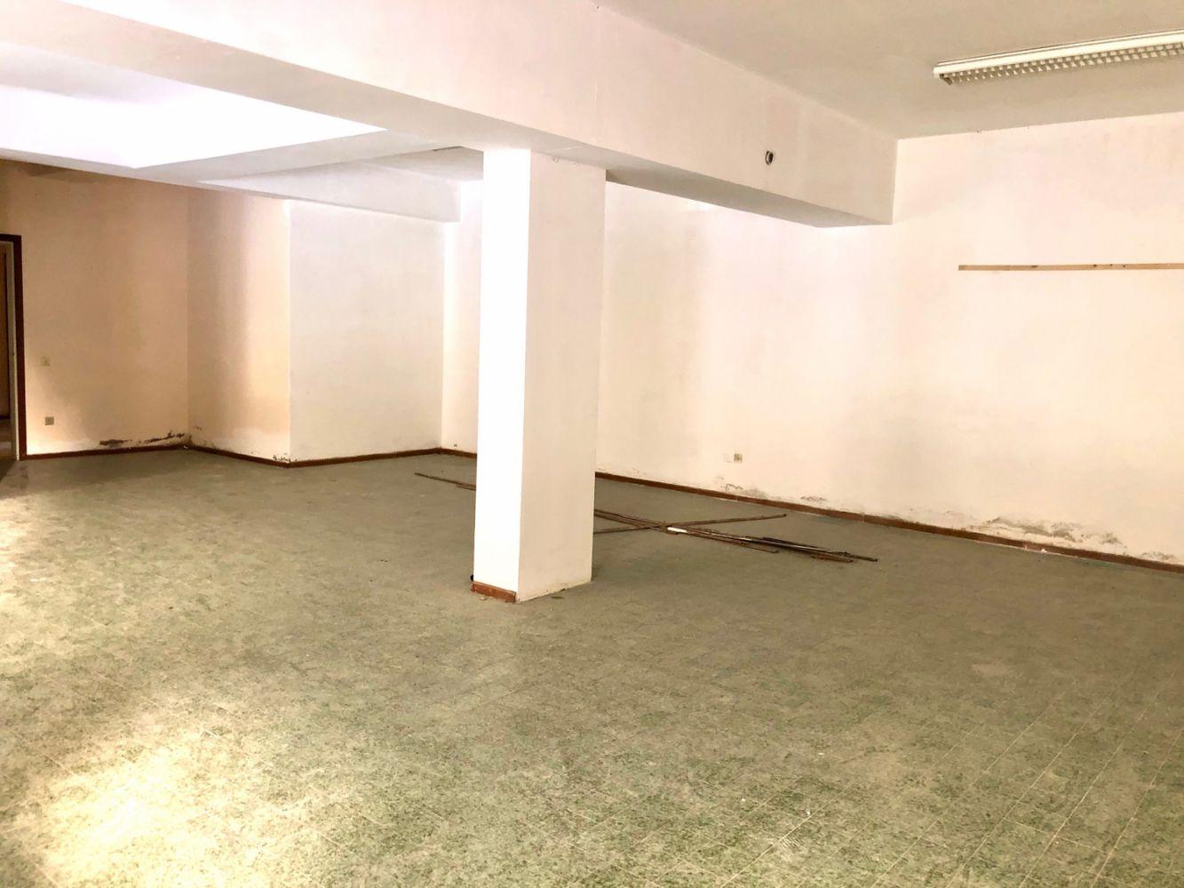 Vendita Appartamento – Via 4 Novembre – Sassari