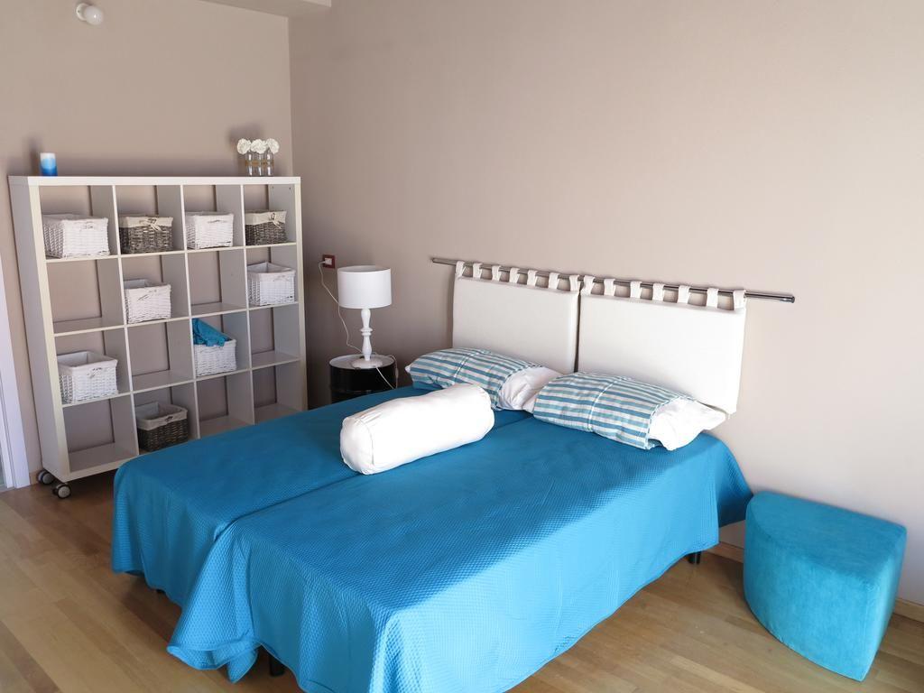 Vendita Appartamento – Via Libio – Porto Torres