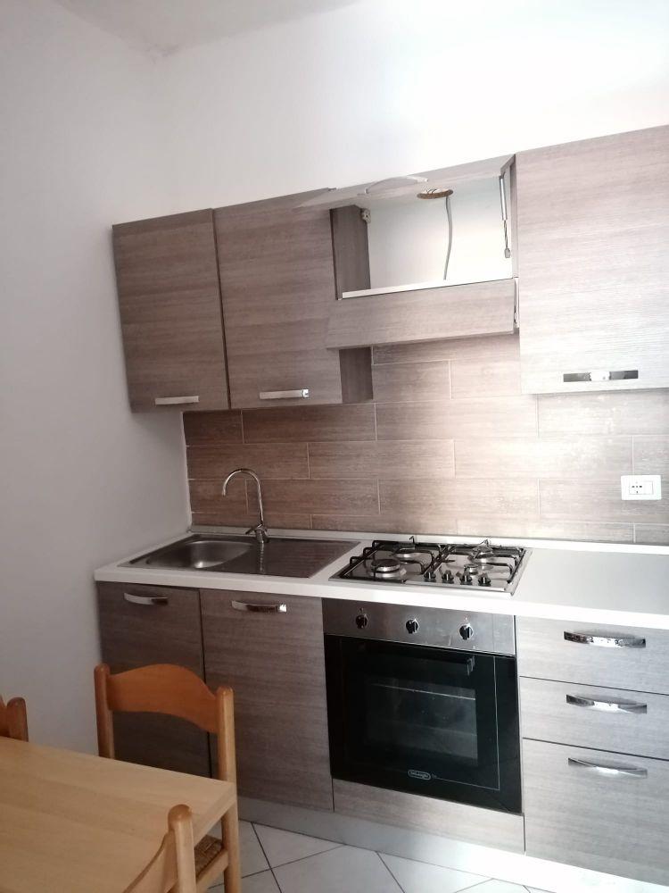 Vendita Appartamento – Via Maddalena – Sassari