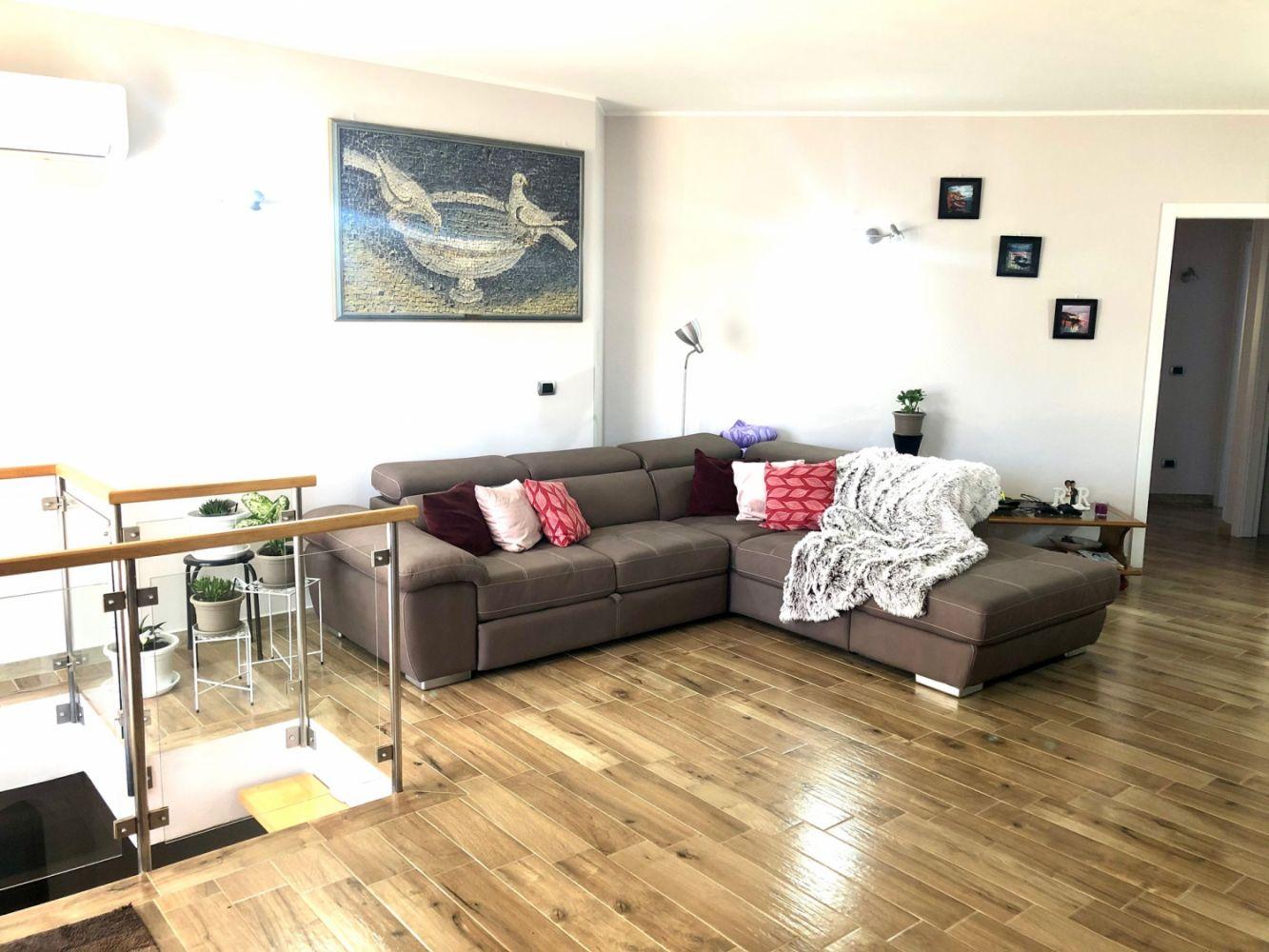 Vendita Appartamento – Via Giuseppe De Biase – Alghero