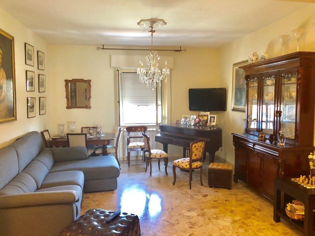Vendita Appartamento – Via Quasimodo – Sassari
