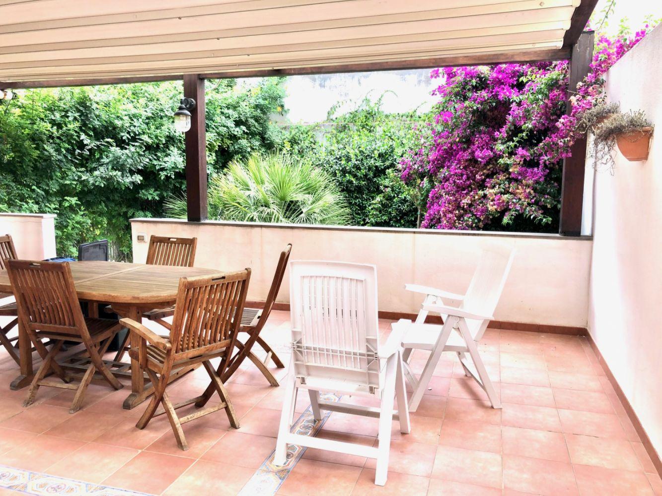 Vendita Appartamento – Via Giacomo Leopardi – Alghero